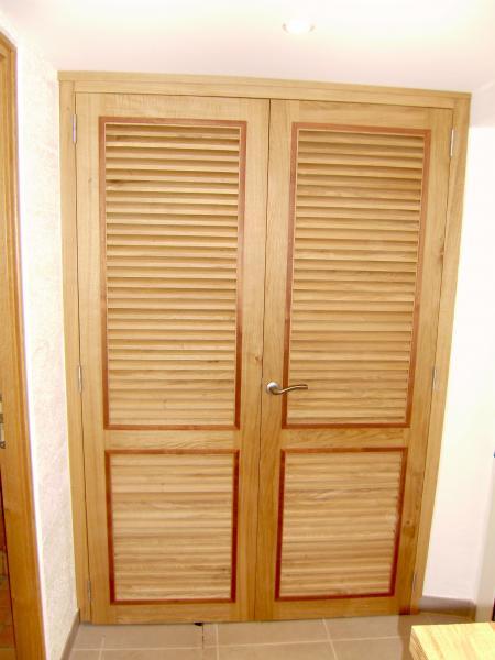 philippe nourisson b niste dipl m de l 39 cole boulle b nisterie agencement et d coration d. Black Bedroom Furniture Sets. Home Design Ideas